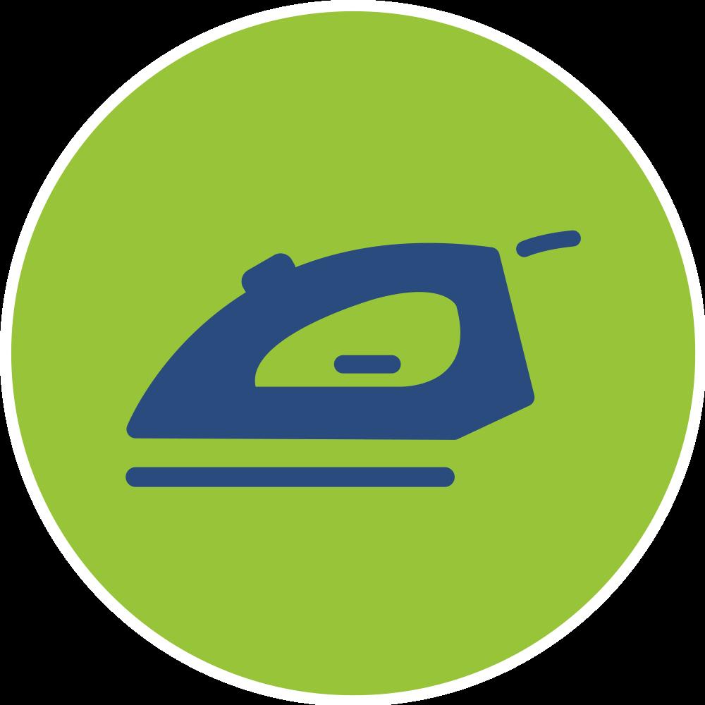 C&M Fernandez Reinigungs-Service AG – Hausreinigung, Unterhaltsreinigung, Wohnungsreinigung, Umzugsreinigung, Private Reinigung, Hauswartung, Bürounterhalt, Büroreinigung, Reinigung Treppenhaus, Fensterreinigung, allgemeine Reinigungen in Zug, Zürich, Sursee und Luzern.